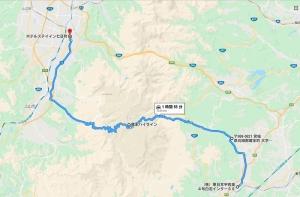 route_02.jpg
