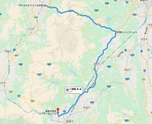 route_03.jpg