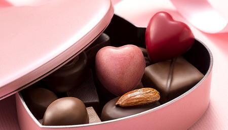 story_Valentine_200106_img01 (2)