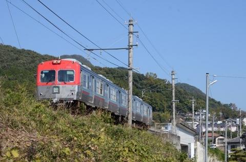 DSC_9962.jpg
