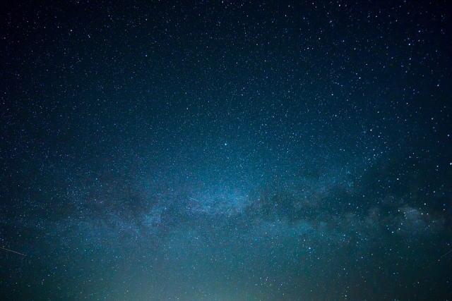 sky-828648_960_720 (1)