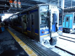 DSCN0039.jpg