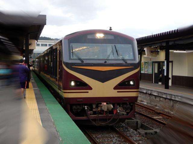 DSCN9666.jpg