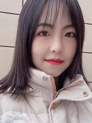 qing_yang_lu2.jpg