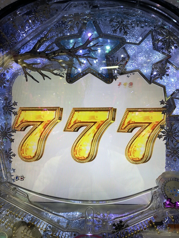 20191015 冬ソナ5 - コピー