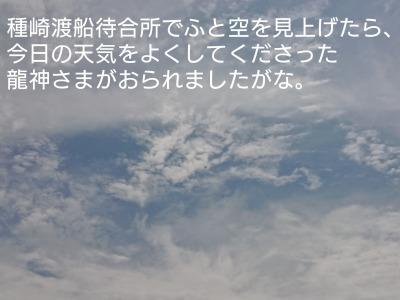 he12-6a-12.jpg