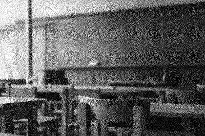 校舎・教室