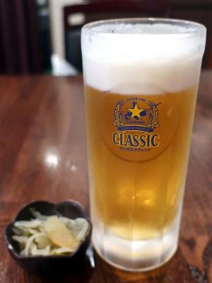 20190828DOSANKOYA_beer.jpg