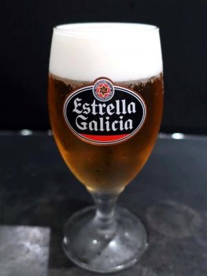 20190915BIMENDI_beer.jpg