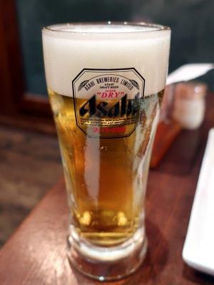 20190917ITOZAKURA_beer.jpg