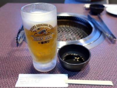 20190922JYUJYU_beer.jpg