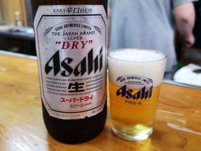 20190929SEKAICHO_beer.jpg