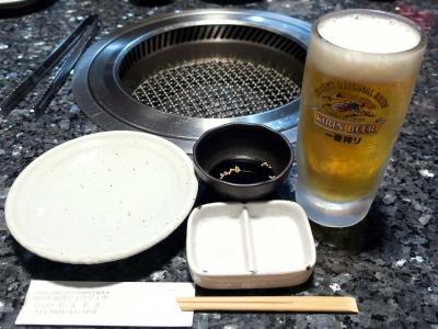 20191005JYUJYU_beer.jpg