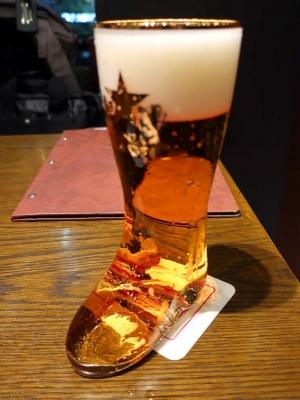 20191009LION_beer2.jpg
