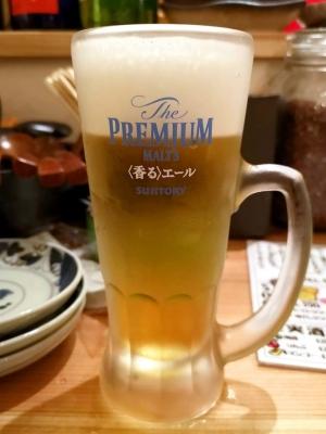 20191010CHAOMEN_beer.jpg