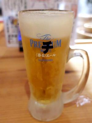 20191028CHAOMEN_beer.jpg