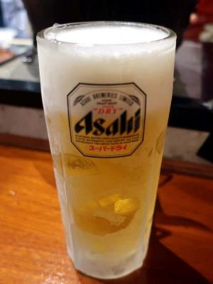 20191029USIZANMAI_beer.jpg