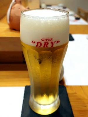 20191031TAROU_beer.jpg
