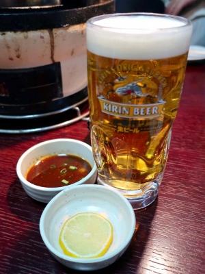20191109FUUGETU_beer.jpg