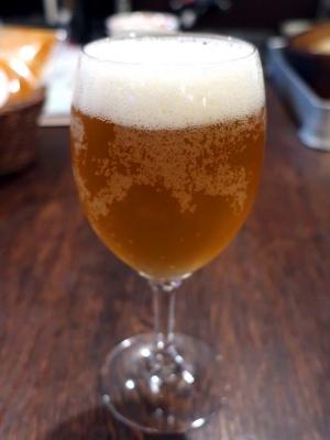 20191109KURAGE_beer2.jpg