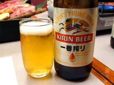 20191116MANPUKU_beer.jpg