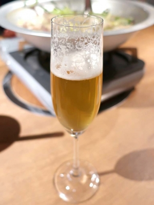 20191120AMAPO_beer.jpg