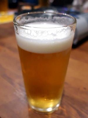 20191201AMAPO_beer.jpg
