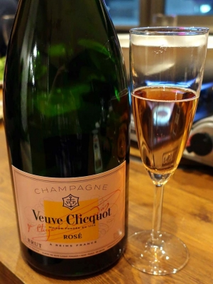 20191201AMAPO_champagne.jpg