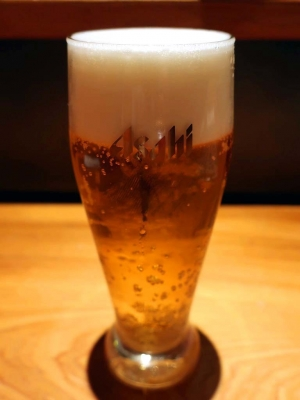 20191203SHINPEI_beer.jpg
