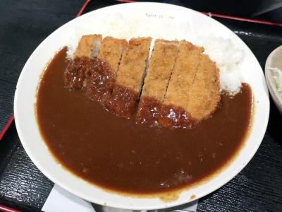 20191209KAISHU_katukare-_up.jpg