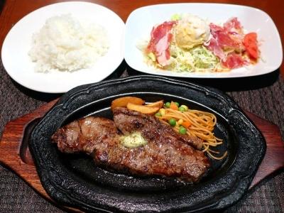 20191214TAKARA_dinner.jpg