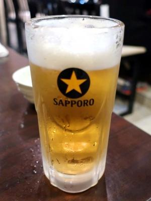 20191225JYUMONJI_beer.jpg