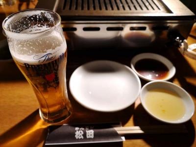 20191226MAZDA_beer.jpg
