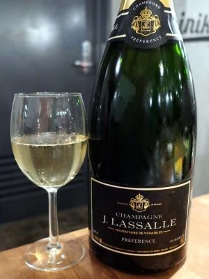 20191230AMAPO_champagne.jpg