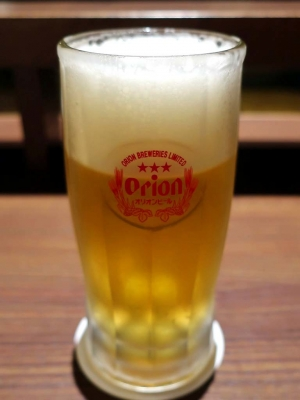 20200117BESTWESTERN_beer.jpg