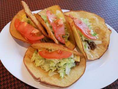 20200117MEXICO_tacos.jpg