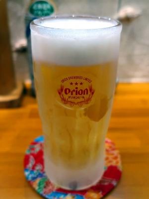 20200118SIMAAKARI_beer.jpg