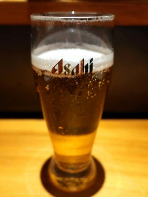 20200120SHINPEI_beer.jpg