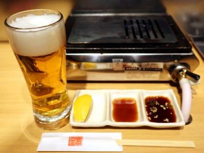 20200221MANRYO_beer.jpg