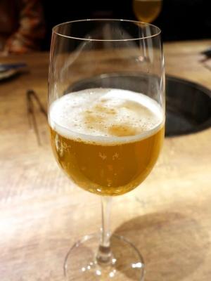 20200223AMAPO_beer.jpg