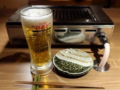 20200227KAGIYA_beer.jpg