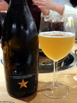 20200229AMAPO_beer.jpg