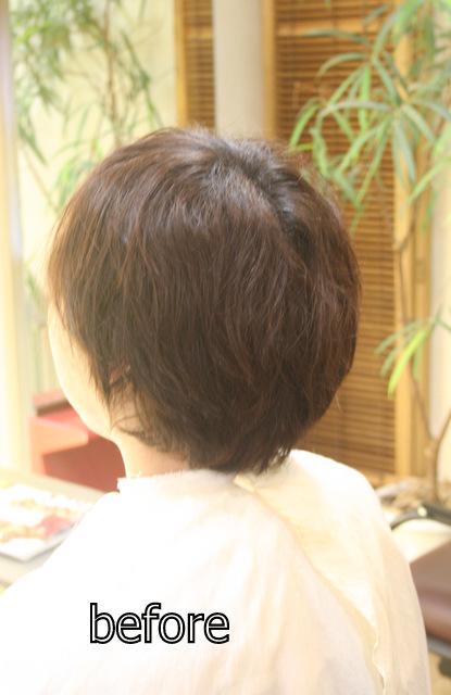 IMG_8926.jpg