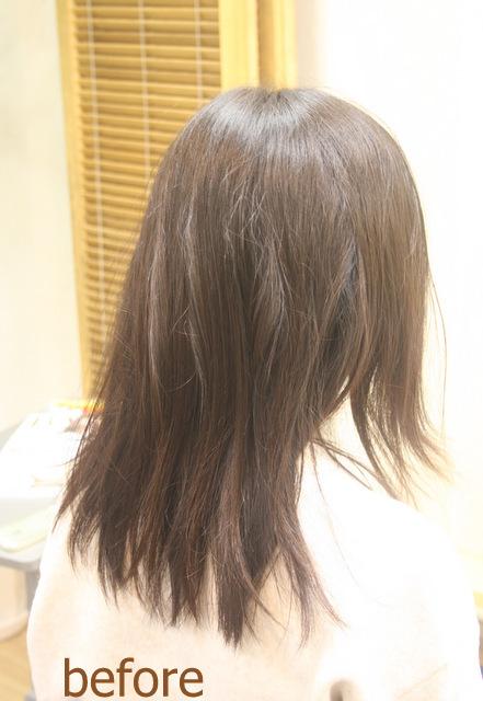 IMG_9232.jpg