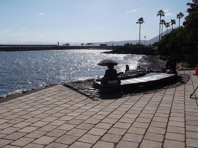 10月13日海浜2