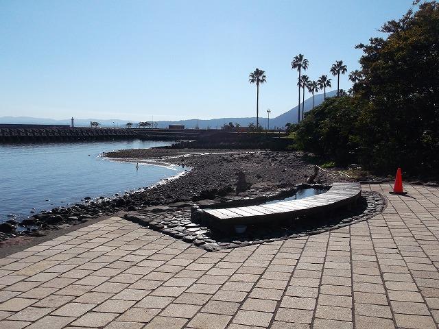 11月6日海浜2