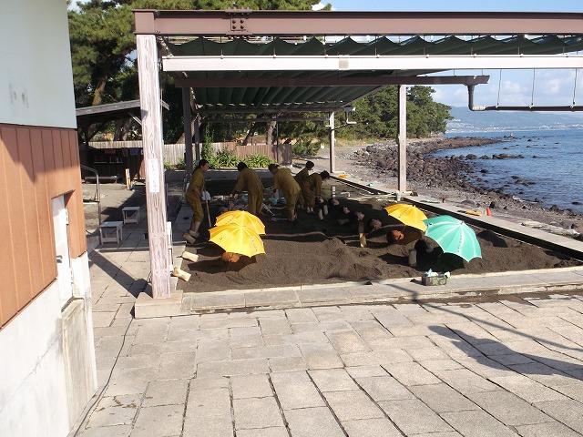 11月8日海浜3