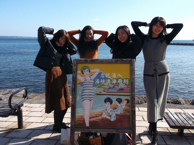 2月23日海浜4