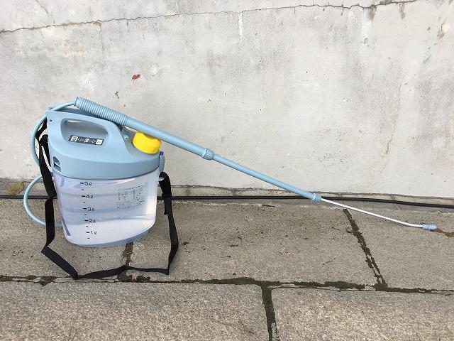 20200315噴霧器