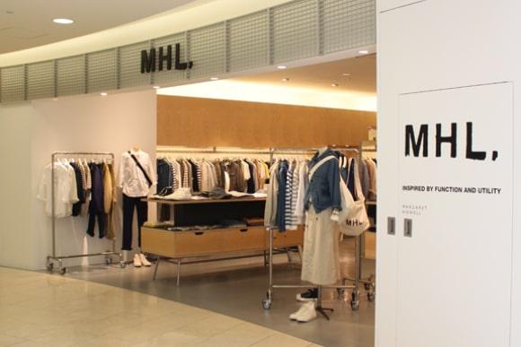 MHL店舗画像-min